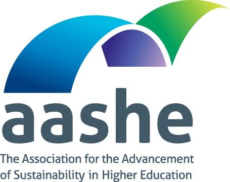 aashe-logo