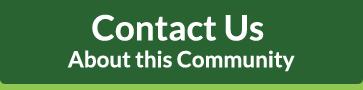 spolight-contact-button