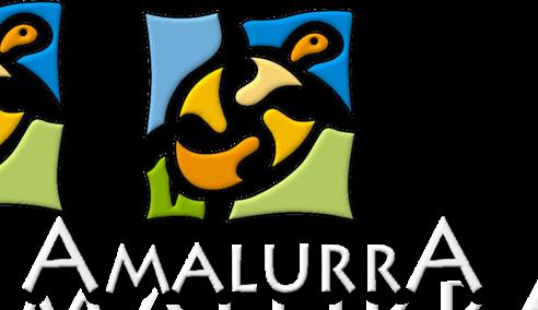 amalurra-logo