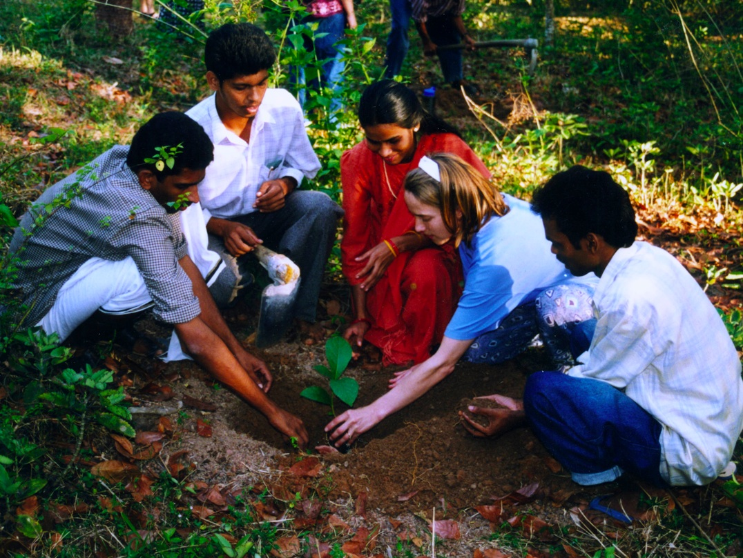 auroville_-_extra_1
