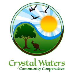 crystal-waters-logo