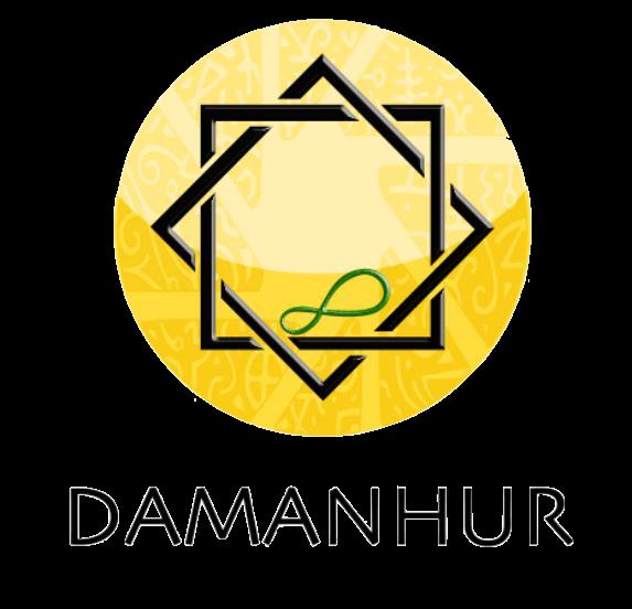damanhur-logo