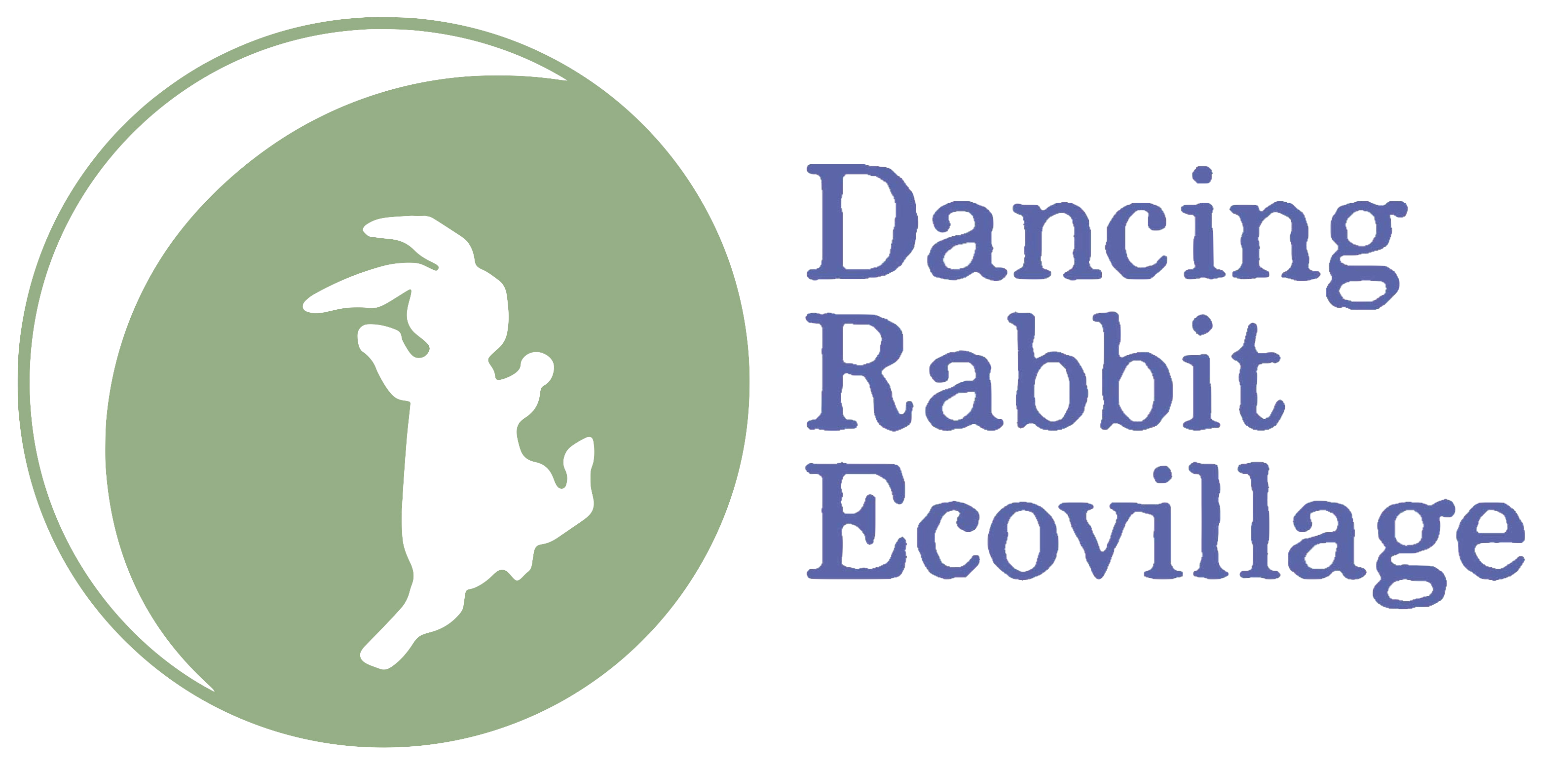 dancing-rabbit-logo