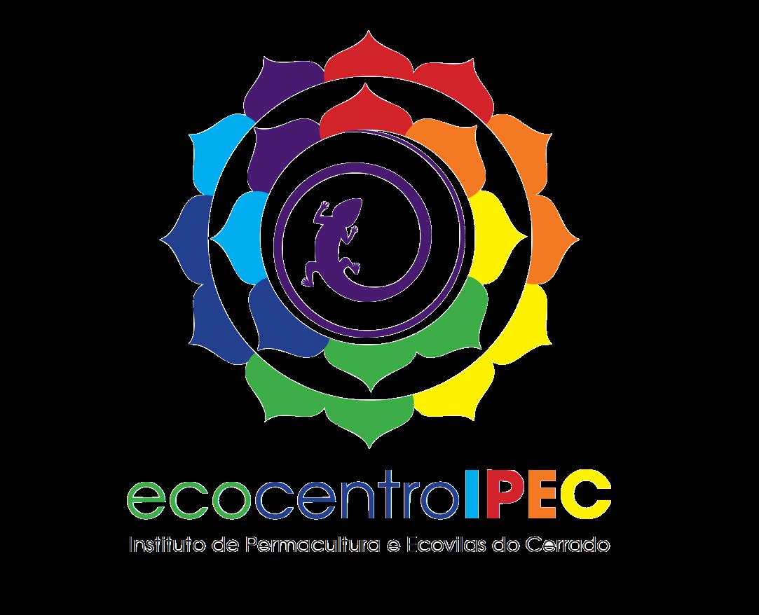 ecocentro-ipec-logo