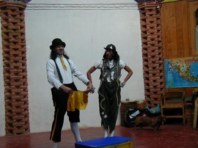 huehuecoyotl-cultural-activities