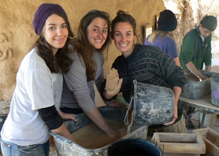 kibbutz-lotan-course-topics