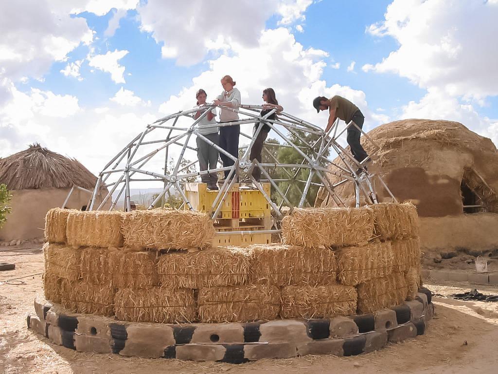 kibbutz-lotan-header