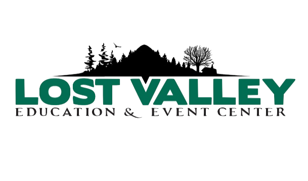 lost-valley-lvec-logo-wide