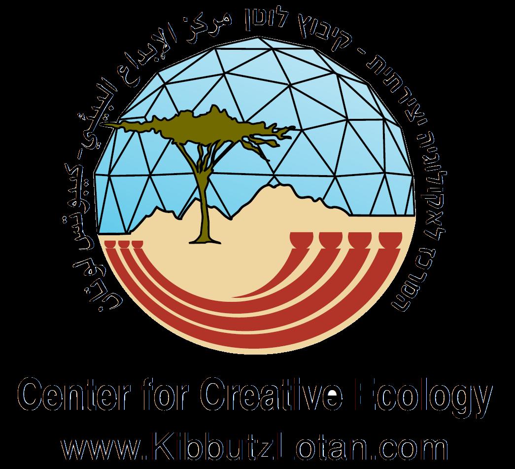 lotan-logo