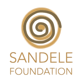 sandele-foundation-logo