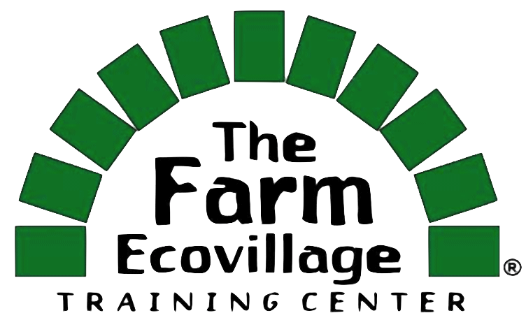 the_farm_evt_logo