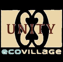 unity-ecovillage-logo